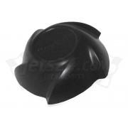 Fuel tank filler cap