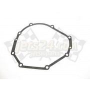 Engine cover gasket