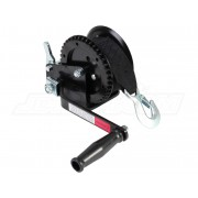 Trailer winch assy for all jetski & jetboats