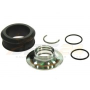 Carbon ring kit