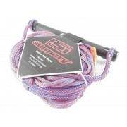 Towing rope Waterski, Wakeboard