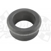 Drive shaft carbon ring