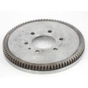 Flywheel magneto hub, Starter gear 86 Teeth