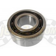 Crankshaft bearing collar (MAG)