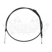 YTS Trim Cable, Nozzle Control 2