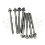 Cylinder head screw, Torx M11 x 147