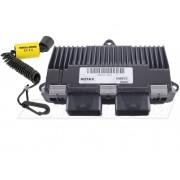 CDI, MPEM, igniter, ECU, engine control unit