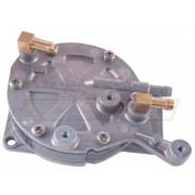Case-Pump, Diaphragm