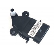 Throttle sensor RH