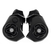 Audio-Premium System (no shipment)