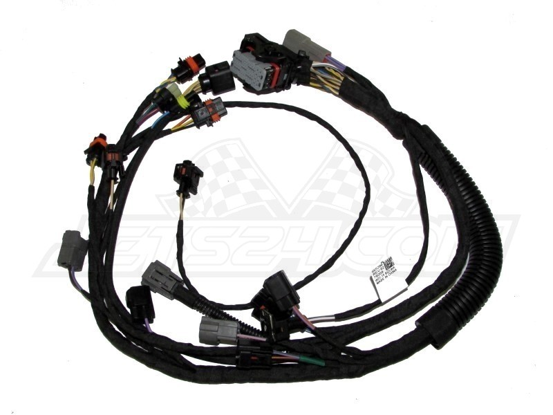 Wire harness, engine on dog harness, amp bypass harness, pet harness, safety harness, nakamichi harness, maxi-seal harness, pony harness, cable harness, radio harness, alpine stereo harness, engine harness, oxygen sensor extension harness, fall protection harness, obd0 to obd1 conversion harness, electrical harness, suspension harness, battery harness,