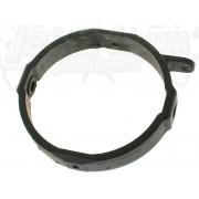 VTS Trim Ring