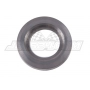 Impeller spacer