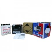 Battery Liquid-fix 18 Amp