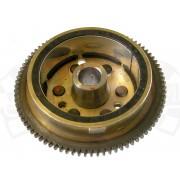 Flywheel / rotor