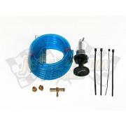 Fuel Primer kit (Single)