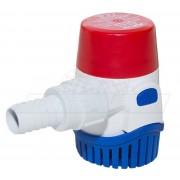 Bilge pump (500)