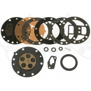 Carburetor rebuild kit (Mikuni BN round body)