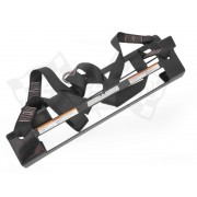 Jetski Lifting kit (max <385kg)