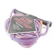 Towing rope Waterski, Wakeboard
