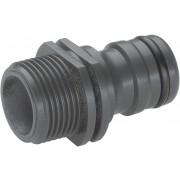 Wasseranschluss Adapter
